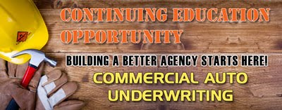 Commercial_Auto_Underwriting_CE_Class